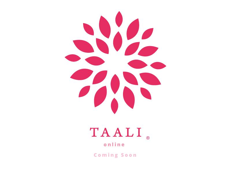 Coming Soon - Taali